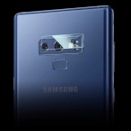 Dán cường lực camera Galaxy Note 9 (chữ T)